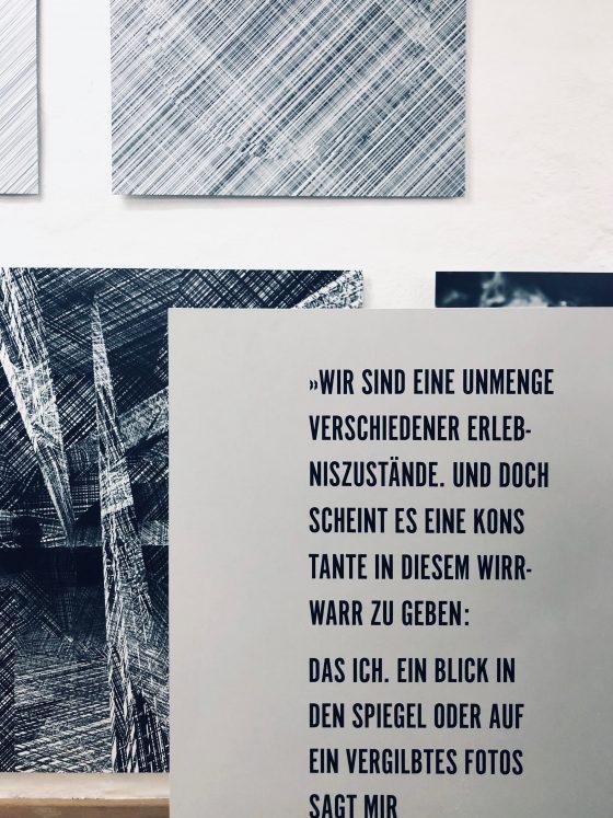 Metavier-Galerie