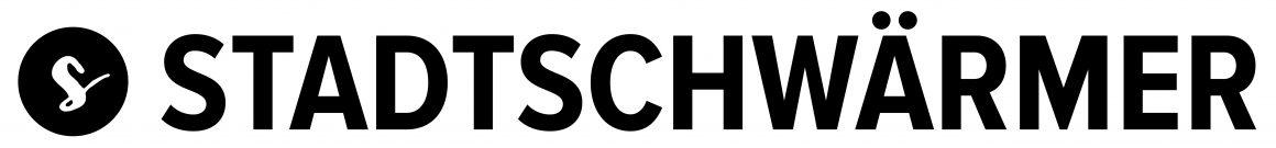 Stadtschwärmer-Logo