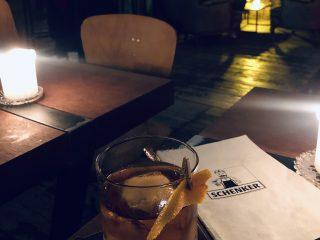 Drinks-im-Schenker