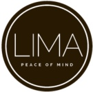 LIMA Wellness
